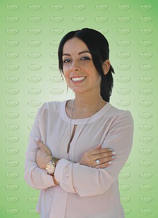 Mme. Al.Pagnotta